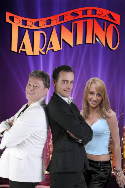 Daniele Tarantino Calendario Serate.Sagra Dell Assunta Parrocchia San Giorgio Martire Porcia